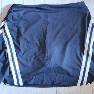 Nike Dri Fit Golf shorts